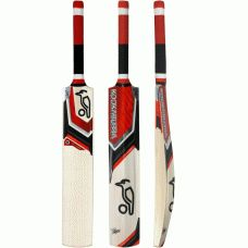 2015 Kookaburra Cadejo Players Cricket Bat