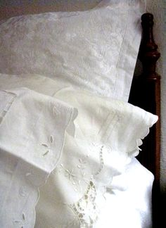 Pillow case detail (1) From: uploaded by user, no url