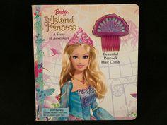 Barbie Plays Piano