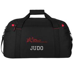 #Bolsa Deporte Judo SAM - €57.00   https://soloartesmarciales.com    #ArtesMarciales #Taekwondo #Karate #Judo #Hapkido #jiujitsu #BJJ #Boxeo #Aikido #Sambo #MMA #Ninjutsu #Protec #Adidas #Daedo #Mizuno #Rudeboys #KrAvMaga #Venum