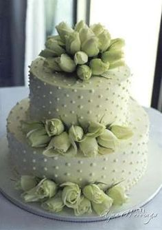 Love this Cake...