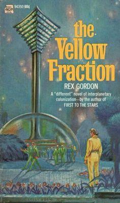 Rex Gordan
