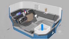 MOBILIZE | janindesign Car Interior Sketch, Car Interior Design, Car Design Sketch, Interior Rendering, Automotive Design, Exterior Design, Car Sketch, Corporate Design, Branding Design