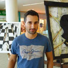 Mateo Kos on Saatchi Art #art