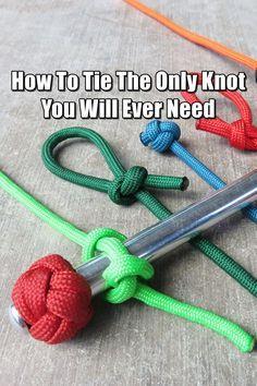 29 best titan survival knots images paracord braids, paracord