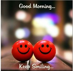 good morning images with love quotes Good Morning Google, Cute Good Morning, Good Morning Picture, Good Morning Flowers, Good Morning Friends, Good Morning Wishes, Happy Morning Quotes, Morning Greetings Quotes, Morning Messages