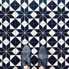 Bathroom Design Ideas - Tile