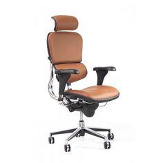 Gdzie kupić fotel biurowy?