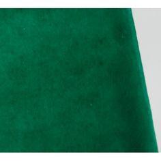 carrelage mural artisanal brillant vert 13 x 13 cm el1401038 - Carrelage Retro Vert