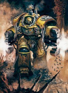 centurion imperial_fists imperium space_marines