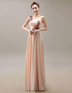 パーティードレス イブニングドレス ウェディングドレス 結婚式 :va0813:vivia - 通販 - Yahoo!ショッピング