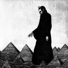 The Afghan Whigs – In Spades (2017)