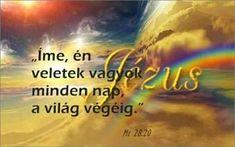 Blessings, Prayers, Blessed, Bible, God, Decor, Attila, Biblia, Dios
