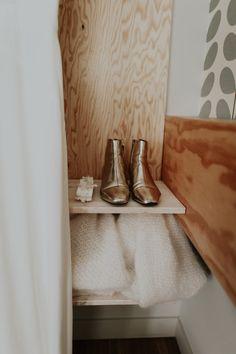 Mariage au Bassin d'Arcachon - Shooting d'inspiration • Sparkly Agency Articles, Inspiration, Home Decor, Weddings, Biblical Inspiration, Decoration Home, Room Decor, Home Interior Design, Inspirational