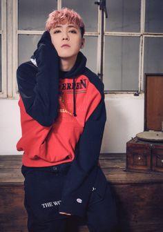 Ft Island, Gwangju, Korean Actors, Korean Idols, Hong Ki, Love My Boys, Lee Jong Suk, You're Beautiful, My Crush