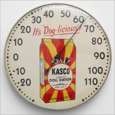 1633151306ed9 Vintage Outdoor Thermometer ~ From Growler U. via under the blanket Blanket  ID.