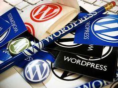 start earning by wordpress blog