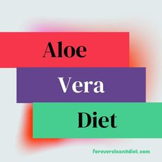 Not everyone knows that when choosing your Aloe Vera Diet pack you have 6 different fab options to choose from. Find them all on this little video and if you need further info simply click the embedded Facebook link.