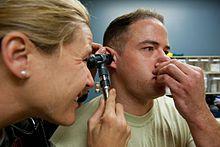 Dysautonomia - Wikipedia, the free encyclopedia