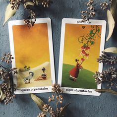 1/27/16 - Be sure to dot all your Is and cross all your Ts now so you won't have to redo it later. Today's the day to hash out and refine details, put in extra hours and practice diligence. Your mind is sharp and focused, the dreaming and scheming have been done. Now make sure that baby is as good as it can be. If you put in the extra work now, you'll be thankful later when you can rest, sit back and admire your beautiful creation. The energy you are putting out now will return to you…