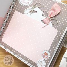 Pregnancy Scrapbook, Baby Girl Scrapbook, Wedding Scrapbook, Mini Albums, Mini Scrapbook Albums, Bunny Crafts, Scrapbook Journal, Paper Crafts, Interactive Cards