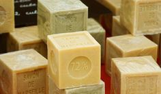 French soap is known as some of the best in the world. Provence and Marseille have a long history of soap making. List of top French soap brands. Bio Oil Scars, Acne Oil, Soap Maker, Luxury Soap, Homemade Soap Recipes, Body Soap, Carrier Oils, Cold Process Soap, Home Made Soap