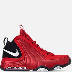 aa0bc3e8a1c9de Men s Nike Air Max Wavy Basketball Shoes Nike Air Force Max