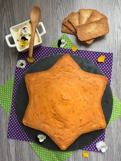 How To Grow Taller, Barbacoa, Canapes, Paleo, Cooking Recipes, Make It Yourself, Cake Unicornio, Blog, Microwave