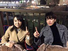 Takeru Sato, Heavy Heart, Video Clip, Couples, Boys, Asia, Kawaii, Movies, Instagram