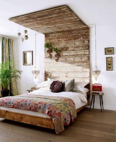 Top 15 Interior Design Tips from Experts