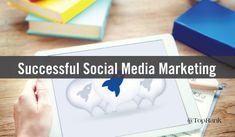 social-media-marketing-campaign