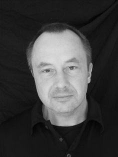 """Interview mit Florian Gerlach, dem Autor von """"Der Loser - Lothar Serkowzki""""."""