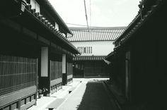 Kashihara City, Nara Pref.