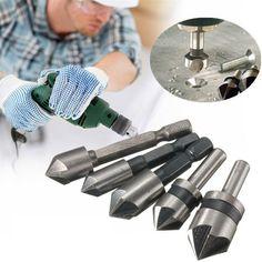Drill Bit Holder, Bit Set, Machine Tools, 90 Degrees, Macedonia, Tonga, Counter, Philippines, Singapore