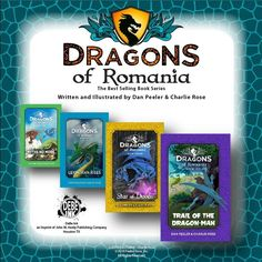 Charlie Rose, Best Selling Books, Houston Tx, Book Series, Romania, Dragons, Writing, Authors, Dan