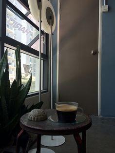 halolao  coffee books laos coffee jura espresso