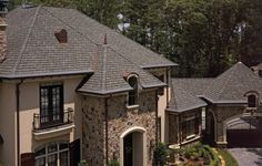 Best 1000 Images About Shingle Colors On Pinterest Shingle 400 x 300