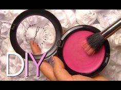 Make Cream Blush High Quality  Gift Idea