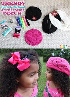Back to School - Walmart.com. Loom Knitting ... 195f083ba5cd