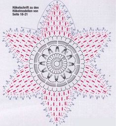 2012 work in progress: Une étoile pour Paris. Crochet Stars, Crochet Snowflakes, Snowflake Pattern, Doily Patterns, Christmas Snowflakes, Christmas Crafts, Crochet Patterns, Crochet Bookmark Pattern, Crochet Bookmarks