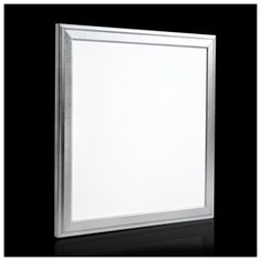 32.82$  Watch here - NFLC-Ultraslim Square 30X30cm Daylight White LED Panel Light Recessed Lamp Ceiling Lighting Set   #buyonline