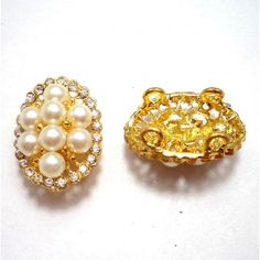 http://beadsnfashion.com/index.php?route=product%2Fproduct&product_id=5261&page=2&limit=100 #RHINESTONE #beads