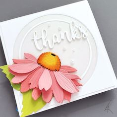 Flower Cards, Paper Flowers, Fall Cards, Christmas Cards, Birthday Sentiments, Honey Bee Stamps, Bee Cards, Beautiful Handmade Cards, Square Card