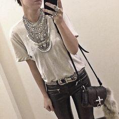 trend - tendência - boho - keep a secret blog - lili paiva