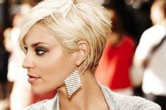 Jazzy! ~Career Hair~ #dotsPintoWin