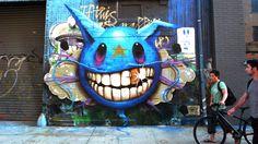 brooklyn-street-art-jeff-soto-jaime-rojo-07-10-16-web