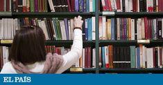 A leitura, além de melhorar a empatia e o entendimento dos demais, é um dos melhores exercícios possíveis para manter em forma o cérebro e as capacidades mentais
