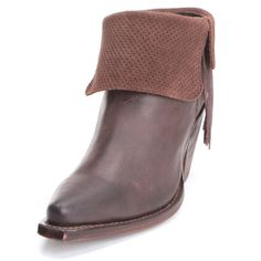 4832e841fa5 30 Best Reba Boots and Shoes images in 2019 | High boots, Long boots ...
