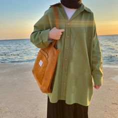 Modest Fashion Hijab, Modern Hijab Fashion, Casual Hijab Outfit, Hijab Fashion Inspiration, Islamic Fashion, Muslim Fashion, Minimal Fashion, Modest Outfits, Fashion Outfits