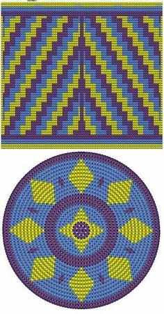 This Pin was discovered by Све Mochila Crochet, Bag Crochet, Crochet Handbags, Crochet Purses, Crochet Chart, Filet Crochet, Tapestry Crochet Patterns, Crotchet Patterns, Crochet Stitches Patterns